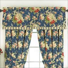 Drapes Discount Sears Curtains And Drapes Jcpenney Window Curtains Cheap Blackout