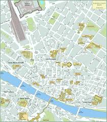 Norcia Italy Map Florence On Italy Map Greece Map