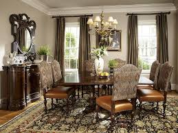 Dining Room Furniture Brands by Fine Furniture Design Hunt Club Square Dining Table