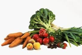 pros u0026 cons of a high fiber diet healthy eating sf gate