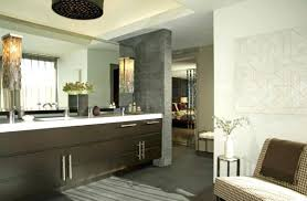 Bathroom Pendant Light Fixtures Bathroom Pendant Light Fixtures Bathroom Cabin Bathroom