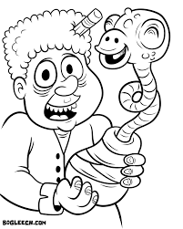 printable coloring fresh color book coloring page and coloring