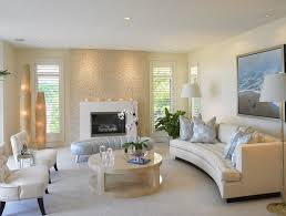 Cream Sofa And Loveseat Best 25 Cream Living Rooms Ideas On Pinterest Christmas Room