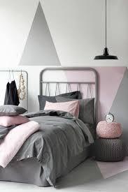 10 fun feature walls tinyme blog