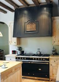 kitchen exhaust fan stopped working bedroom stove range hood wood kitchen ventilation in exhaust fan