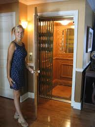 homes with elevators churches advanced elevator service