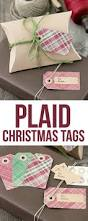 129 best christmas gift ideas images on pinterest christmas gift