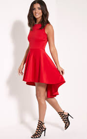 4 cocktail dresses ideas for christmas party inspirationseek com