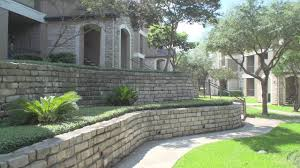 hyde park at wells branch apartments for rent in austin tx