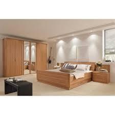 schlafzimmermöbel creme gomab u2013 möbel zum leben kiefern möbel