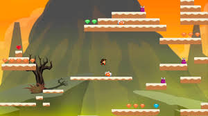 Home Design Lava Game by Lava Rolling Kid On Steam