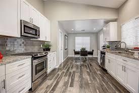 how much is a galley kitchen remodel galley kitchen kitchen design kitchen style update your