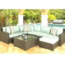 best scheme outdoor sectional patio furniture outdoor sofas patio