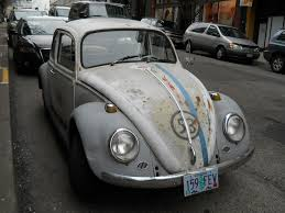 volkswagen beetle classic herbie classic vws in portland page 29