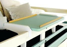 tablette pour canapé lit pour petit espace tablette actagare pour prendre le petit