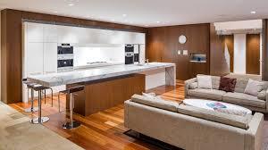 kitchen island chair bench for kitchen island kitchen islands