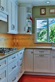 corner wall cabinet in kitchen corner base cabinets that maximize your kitchen storage