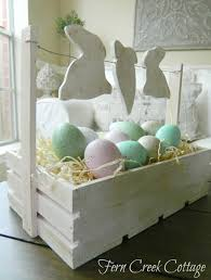 Large Scale Easter Decorations by 34 Best Easter Display Ideas Images On Pinterest Easter Ideas