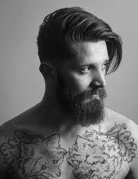 coupe de cheveux homme mode coupe de cheveux homme 2016 en 28 idées tendance