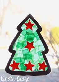 Christmas Crafts To Do With Toddlers - 25 unique christmas tree with toddler ideas on pinterest
