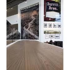 burritt bros flooring 8385 fraser sunset vancouver