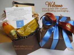 gift baskets san diego 7 best meeting conference and convention gifts images on