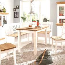 küche kiefer esszimmer mit landhausstil aufdringlich auf dekoideen fur ihr