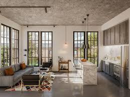 Calvert Luxury Homes by 816 N Calvert Street U2013 Zahlco