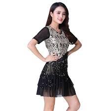 aliexpress com buy 2017 latin ballroom dance cha cha rumba salsa