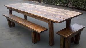 387 Best Rustic Or Primitive Sofa Impressive Rustic Kitchen Tables For Sale