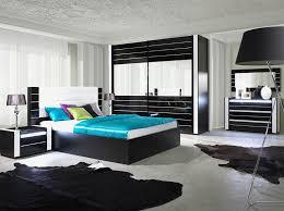 komplettes schlafzimmer g nstig schlafzimmer schlafzimmer komplett entwurf tapete weiss emejing