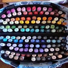 home depot color black friday color pencil kit best 25 happy colors ideas on pinterest seeds color schemes