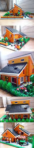 best 25 lego house ideas on pinterest lego creations awesome