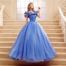 beautiful dress discount luxury 2015 wedding dresses beautiful cinderella dress