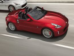 nissan 370z specs 2017 new 2017 nissan 370z price photos reviews safety ratings