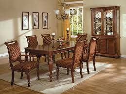 Bobs Furniture Kitchen Table Set Bobs Furniture Glass Dining Table Best Table Decoration