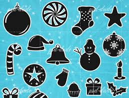 amazing free christmas vectors for your cheerful designs design
