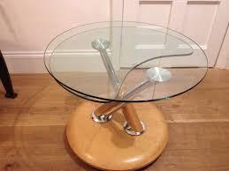 furniture curved coffee table quartz coffee table swivel