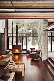 landhausstil modern wohnzimmer wohndesign 2017 unglaublich attraktive dekoration wohnzimmer