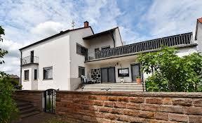 Einfamilienhaus Verkaufen Raisch Immobilien Einfamilienhaus In Maxdorf Zu Verkaufen