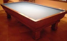 what are pool tables made of what is the difference between pool and billiards quora