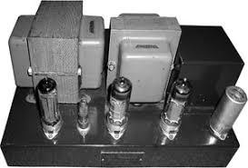 kraco car radios wiring diagram gandul 45 77 79 119