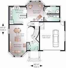 european style house plan 4 beds 3 00 baths 2746 sq ft plan 23 865 european style house plan 4 beds 3 00 baths 2746 sq ft plan 23