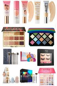 sephora wish list gift sets holidaygiftguide