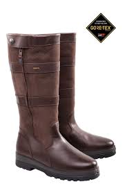 mens leather riding boots for sale shop dubarry men u0027s country boots