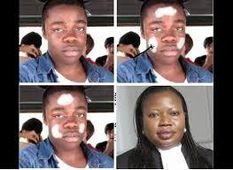 Before And After Meme - hilarious memes mudavidi bensouda lupita and larry madowo