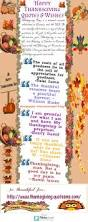 good quotes thanksgiving happy thanksgiving quotes u0026 wishes piktochart visual editor