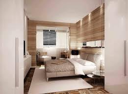 for your bedroom bedroom design wood ideas modern design for your