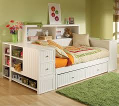 nice bookcase daybed on cody youth bedroom bookcase daybed unit