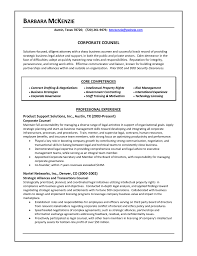 physics assignment esl argumentative essay writer websites for mba
